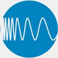 Broad far-IR and terahertz transmission